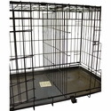 buy discount  ProValu Crate Movable Divider