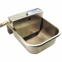 BESTSELLER: Nelson Automatic Dog Waterer - Model 1200B