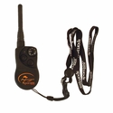 buy discount  SD-825 Transmitter with Lanyard