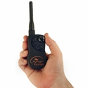 buy discount  SD-825 Transmitter in Hand