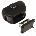 buy discount  Replacing the Battery in the Garmin Bark Limiter