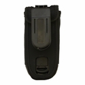 buy discount  Garmin Delta Holster Back View