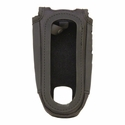 buy discount  Garmin Delta Leather Holster with Swivel Clip
