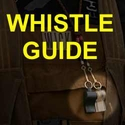 buy  Dog Whistle Buyer's Guide by Steve Snell