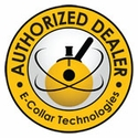 buy discount  E-Collar Technologies Products