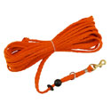 "buy discount  Dokken ProCheck30 ""4-in-1"" Check Cord"