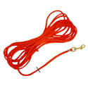 "buy discount  Dokken PuppyCheck30 -- ""2-in-1 Check Cord"""