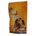buy discount  TechMix K9 Restart Energy and Sports Formula -- 0.5 lbs.
