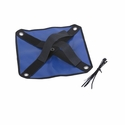 buy discount  Gunners Up Flyer Bird Pouch w/ Zip Ties