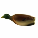buy discount  Duck Mark Flight Simulator Mallard Launcher Dummy by PAC