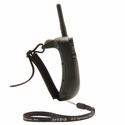 buy discount  DT R.A.P.T. 1400 Transmitter Side 2