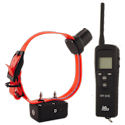 buy discount  DT Systems SPT 2430 w/ Beeper 1-dog