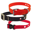 buy discount  Petsafe Replacement Straps
