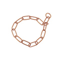 buy discount  21 in. Curogan Sprenger Fur Saver Choke Chain #6434C