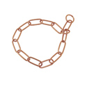 buy discount  23 in. Curogan Sprenger Fur Saver Choke Chain #6434C