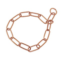 buy discount  25 in. Curogan Sprenger Fur Saver Choke Chain #6434C