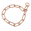 buy discount  27 in. Curogan Sprenger Fur Saver Choke Chain #6434C