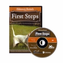 buy discount  Hideaway Kennels First Steps with Ben Garcia DVD