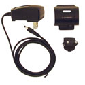 buy discount  Garmin Tracking Collar Chargers and Power Supplies