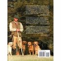 buy discount  Sporting Dog and Retriever Training the Wildrose Way Back Cover