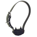 buy discount  Dogtra 300M / 302M / 7000M / 7002M  Replacement Receiver Collar