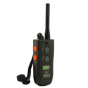 buy discount  Dogtra 2500T&B Replacement Transmitter
