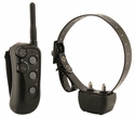 DT Systems R.A.P.T. 1400 Remote Training Collar