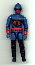 GI JOE Cobra Rip It (2000)(loose) GI Joe Action Figures & G.I. Vintage Toys at Guru-Planet