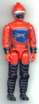 GI JOE Cobra Hiss Driver (figure) GI Joe Action Figures & G.I. Vintage Toys at Guru-Planet