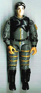 GI JOE 1991 Sci Fi v2 (figure) GI Joe Action Figures & G.I. Vintage Toys at Guru-Planet