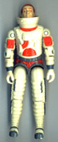 GI JOE 1983 Ace v1 (figure) GI Joe Action Figures & G.I. Vintage Toys at Guru-Planet