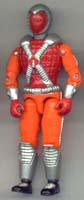 GI JOE Cobra Incinerators (figure) GI Joe Action Figures & G.I. Vintage Toys at Guru-Planet