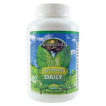 Ultimate Daily - 180 Tablet