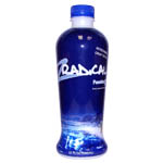 ZRadical by Escape - 32 FL OZ