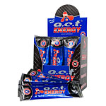 A.C.T. Original On-The-Go pouches -30 ct box -15 gr per pouch