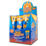 Beyond Tangy Tangerine - Box 30 ct. 5 oz. each packet