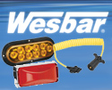 Wesbar Trailer Wiring & Lighting
