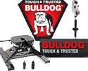 Bulldog Trailer Jacks & Accessories
