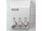 Shower/Bath Dispensers