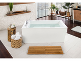 JASON Hydrotherapy Bath Tubs