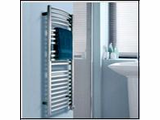 Myson Towel Warmers
