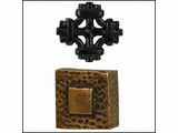 Waterwood Doorbells & Hardware