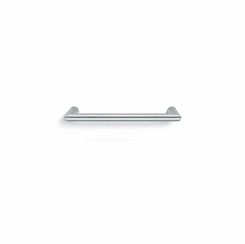 Valli and Valli VCR Cabinet Hardware A282 Cabinet Pull 32D Satin Stainless Steel