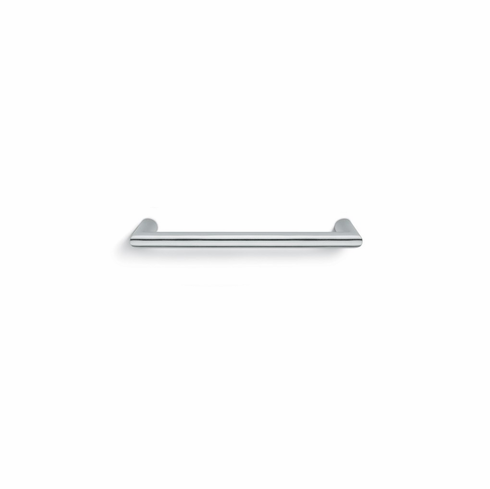 Valli and Valli VCR Cabinet Hardware A283 Cabinet Pull 32D Satin Stainless Steel