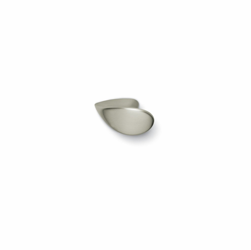 Valli and Valli VCR Cabinet Hardware A284 Cabinet Pull C 32 mm (1 1/4 inch)