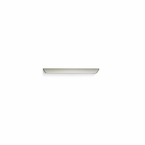 Valli and Valli VCR Cabinet Hardware A2024 Cabinet Pull