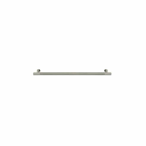 Valli and Valli VCR Cabinet Hardware A2025 Cabinet Pull 32D Satin Stainless Steel