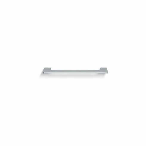 Valli and Valli VCR Cabinet Hardware A2026 Cabinet Pull