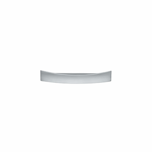 Valli and Valli VCR Cabinet Hardware A2047 Cabinet Pull