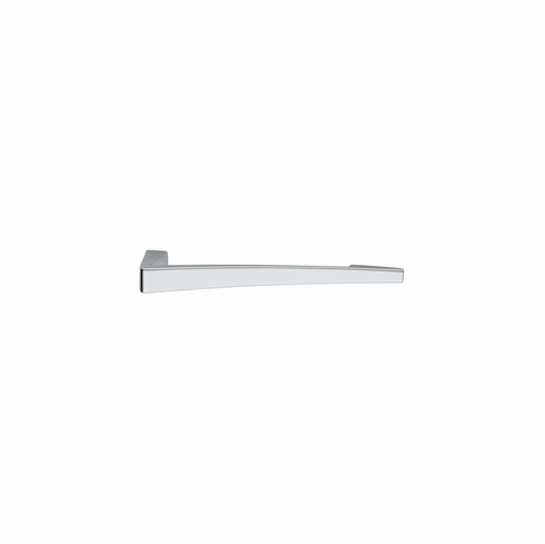 Valli and Valli VCR Cabinet Hardware A2048 Cabinet Pull